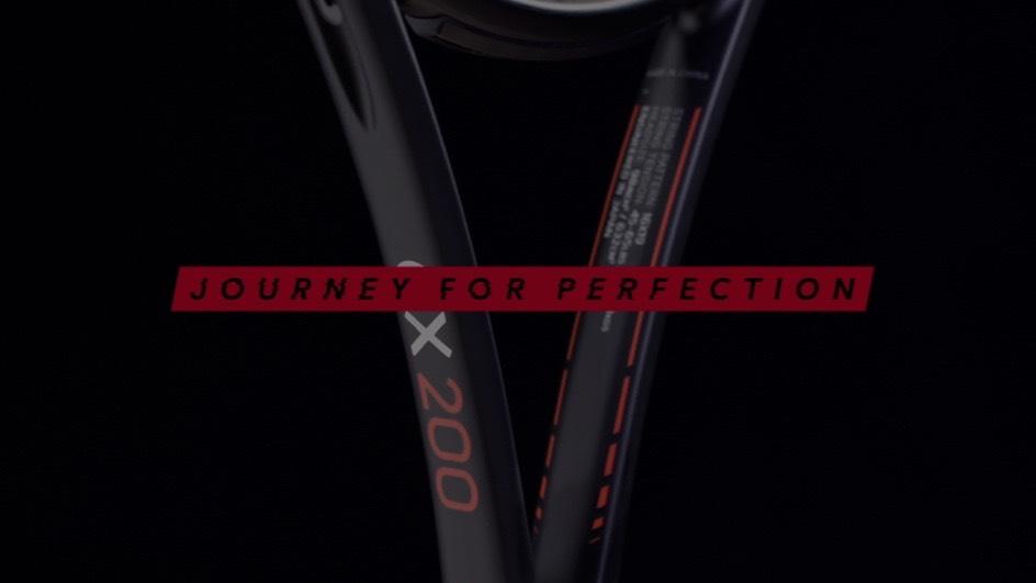 Tech Specs: CX 200