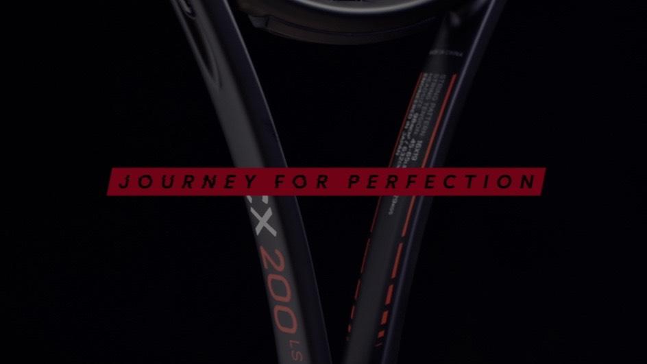 Tech Specs: CX 200 LS