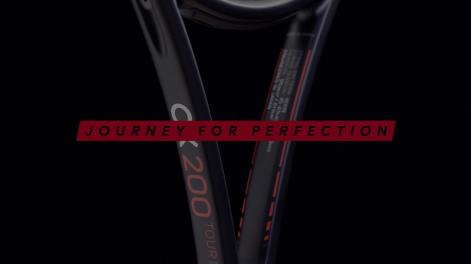 Tech Specs: CX 200 TOUR 16x19