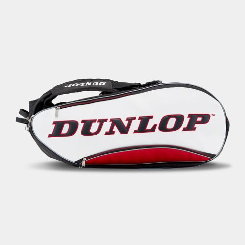 Products Tennis Bags