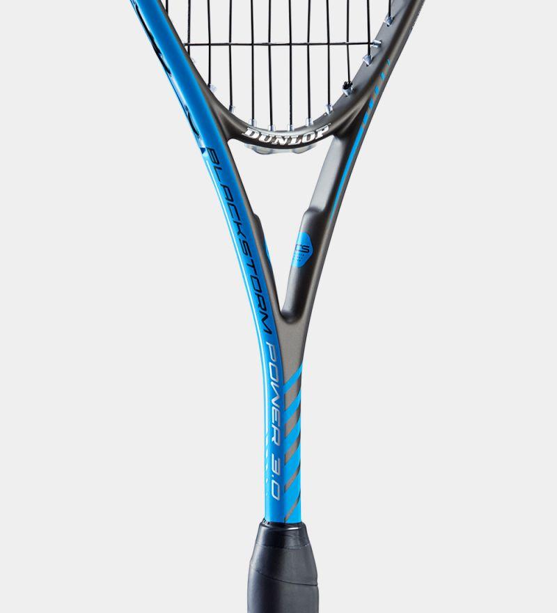 488a4742a Squash Rackets: Blackstorm Power 3.0