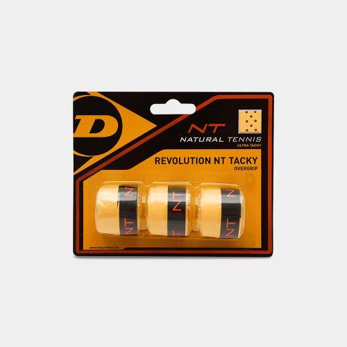 Dunlop Revolution NT Damper