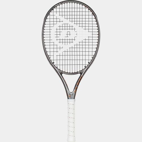 Products Tennis Rackets