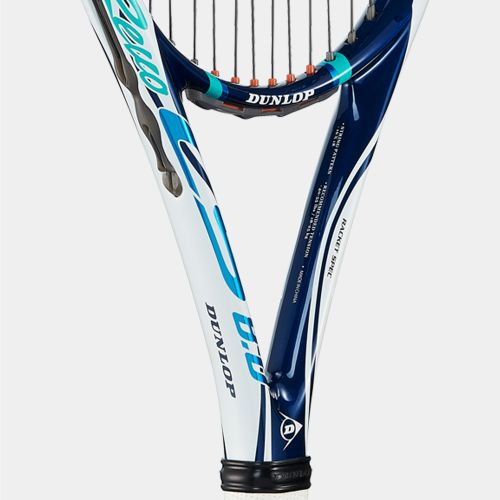 83cc56fd8 Products - Tennis Rackets