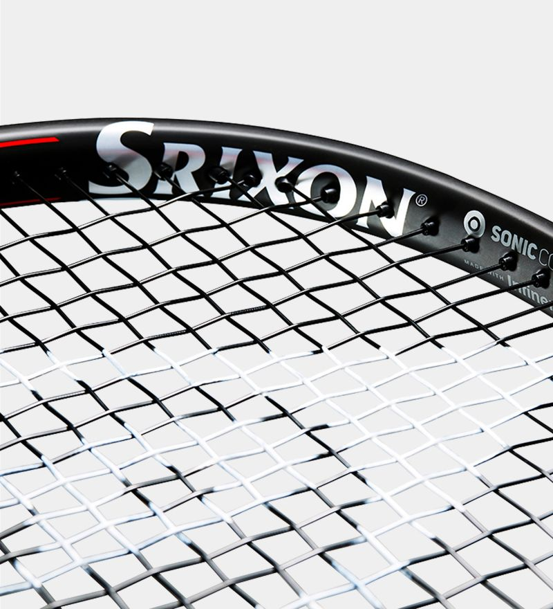 Tennis Rackets: CX 400