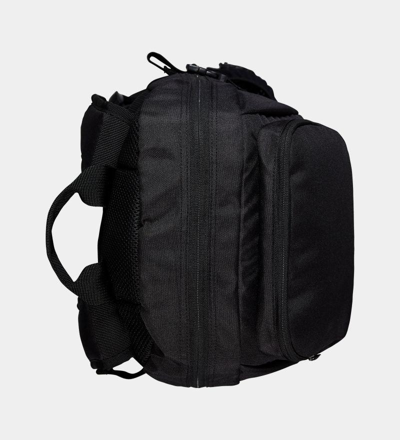 TaschenPerformance TaschenPerformance Squash Squash Long Backpack PZwlOukXiT
