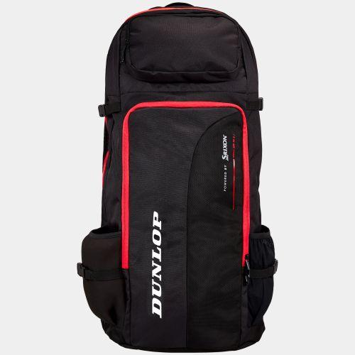 Dunlop Tac Performance Wheelie Bag