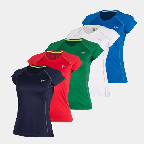 Products Tennis Apparel