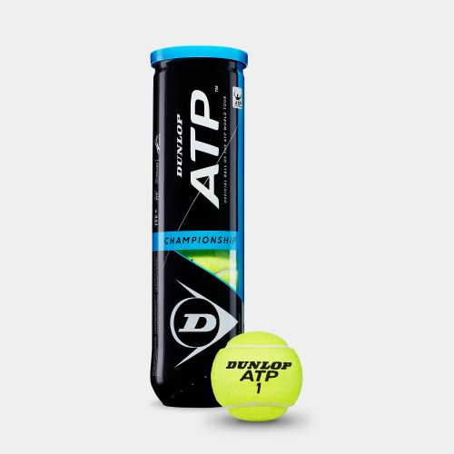 Products Tennis Balls