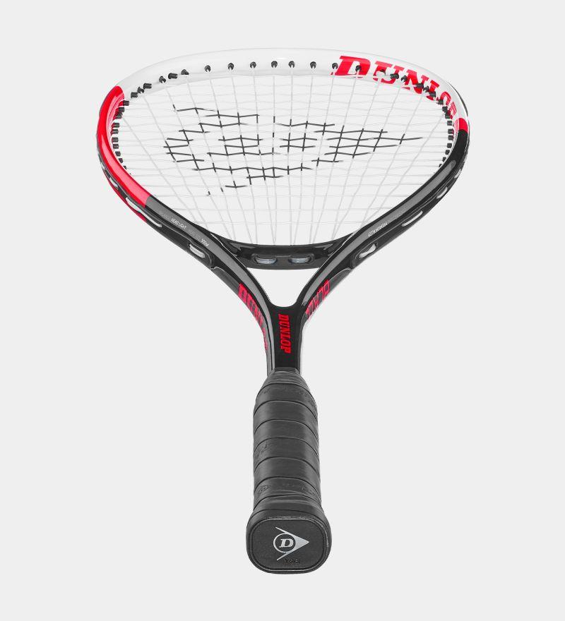 Dunlop Blaze 4.0 Squash Racquets